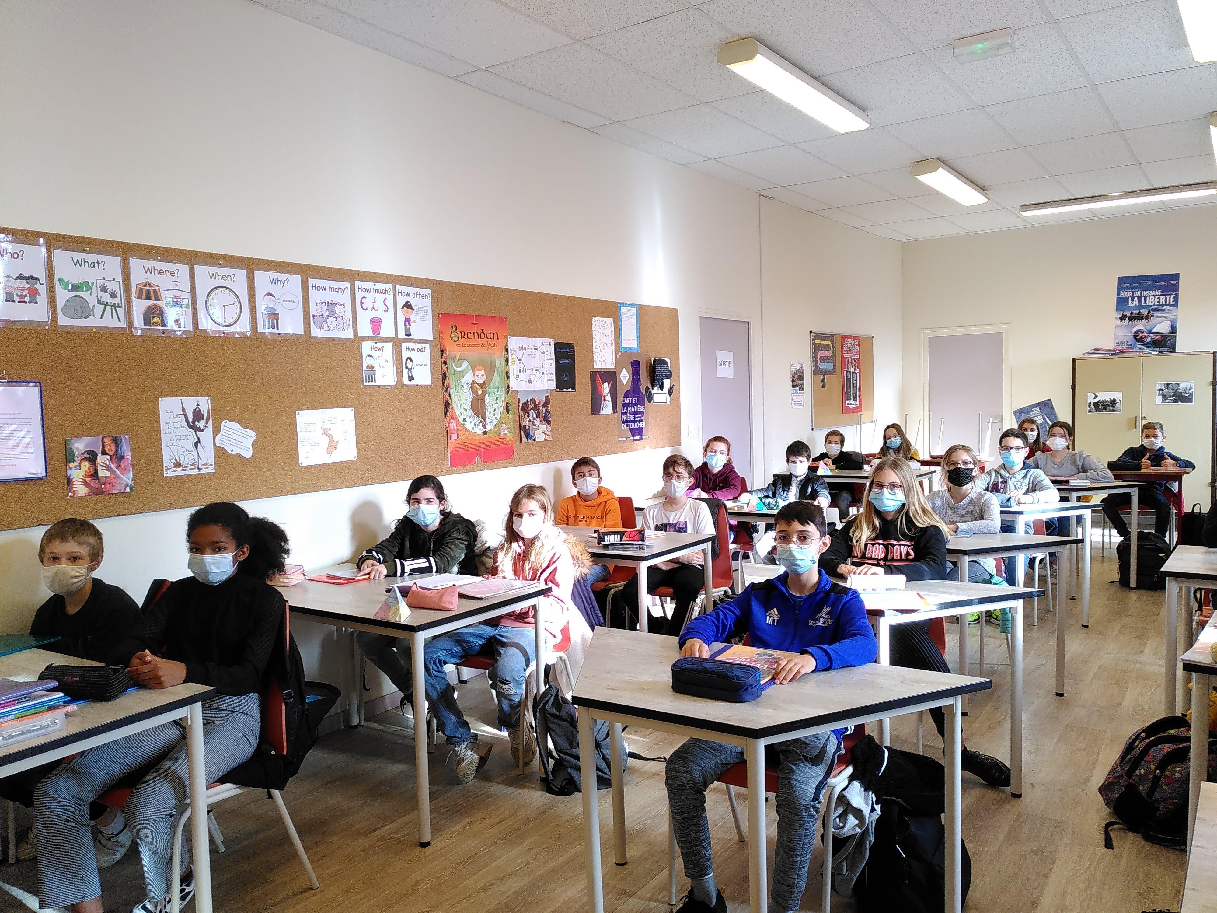 5A classroom3.jpg